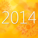 2014 – What does it mean to you?